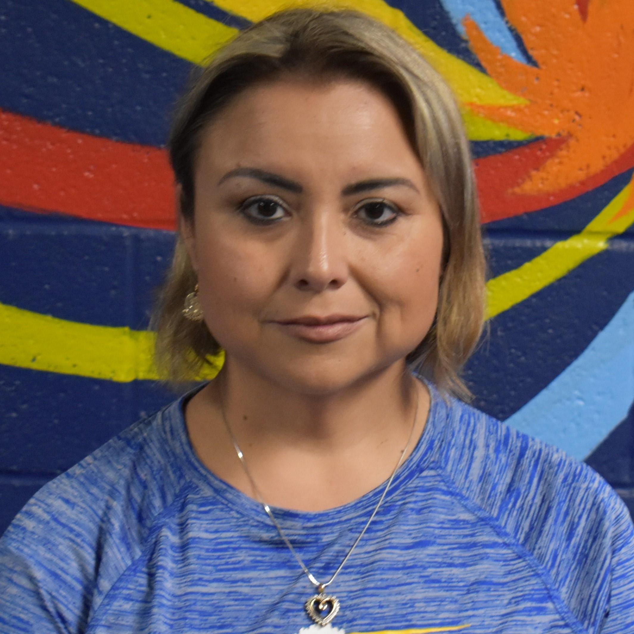 Karla Ugarte's Profile Photo