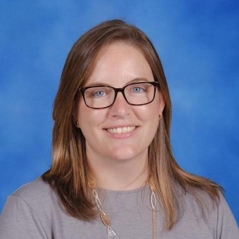 Kristen Lawson's Profile Photo