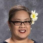 Mrs. Azucenas's Profile Photo
