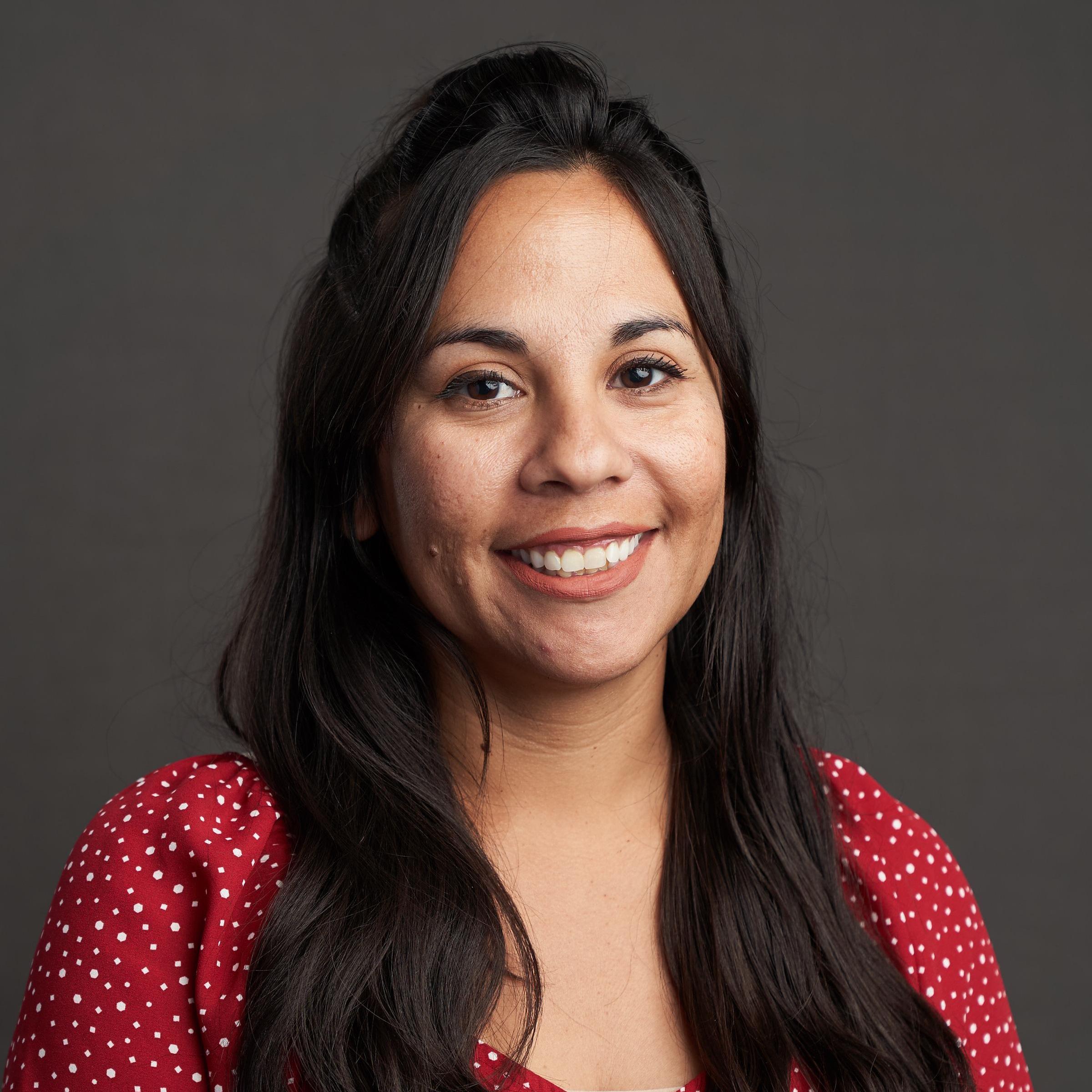 Daisy Zazueta's Profile Photo