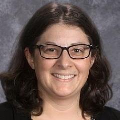 Jill Maiorano's Profile Photo