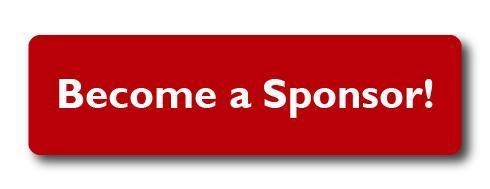 Spirit of Bishop Ward Sponsorships