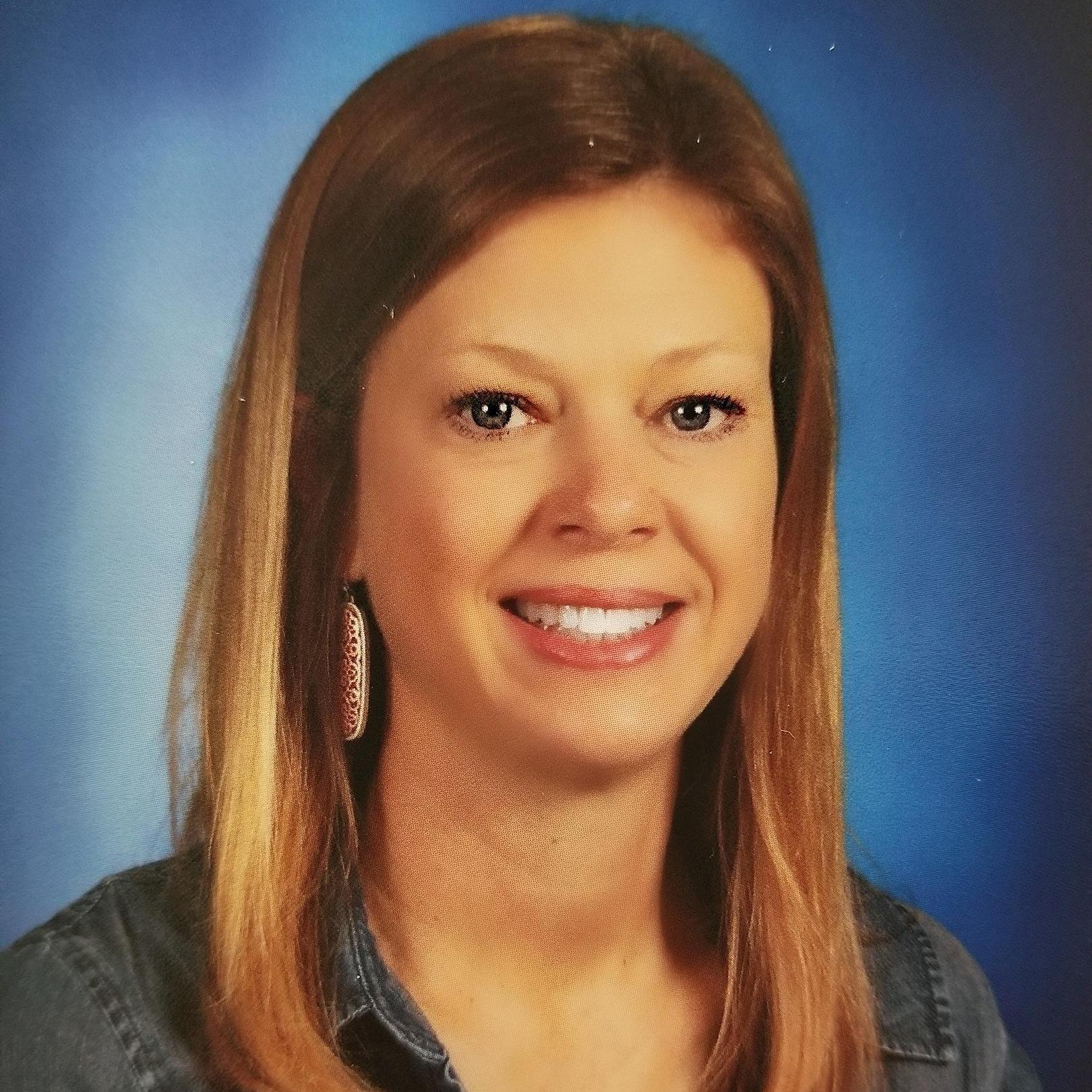 Sindra Salinas's Profile Photo