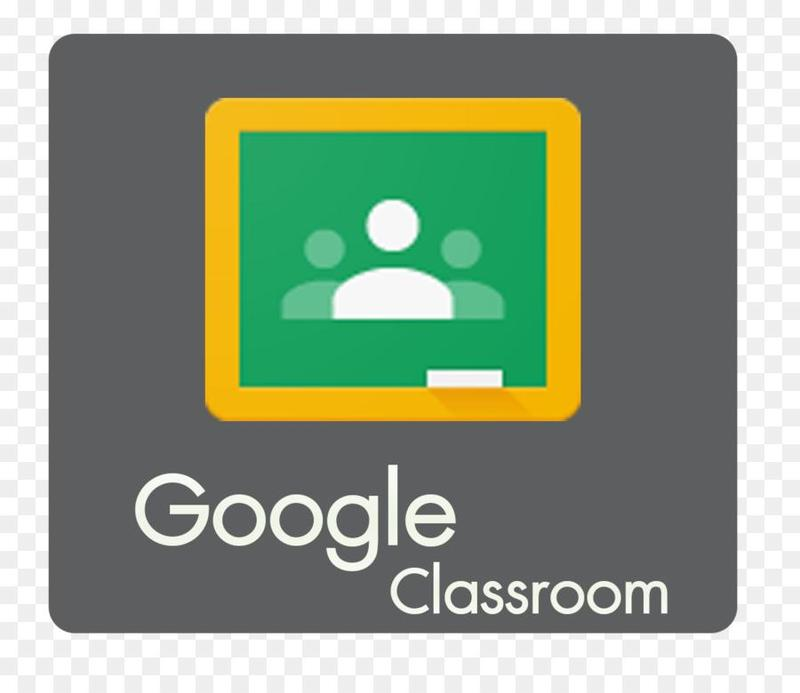 Classroom codes for all teachers Thumbnail Image