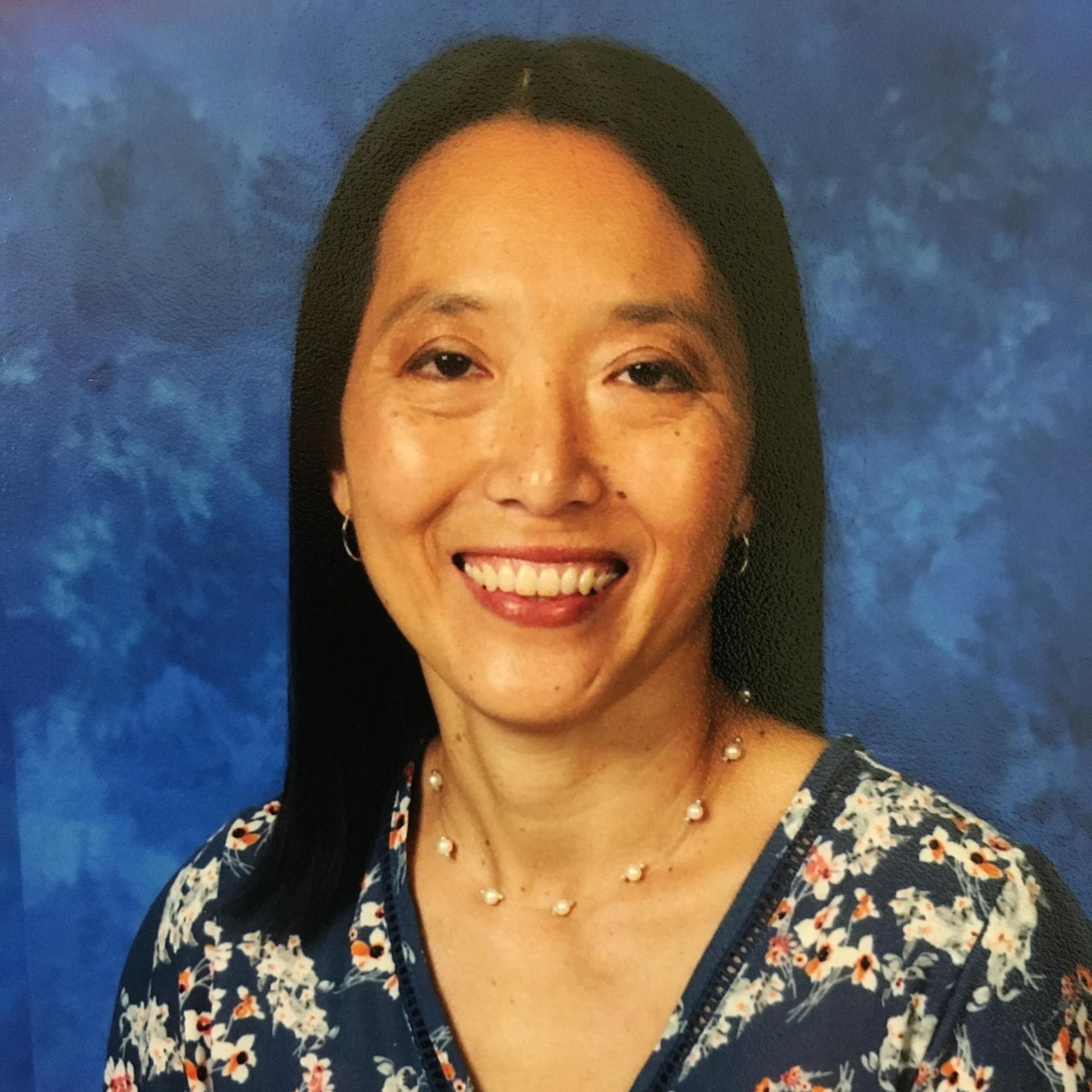 Marcie Harendt's Profile Photo