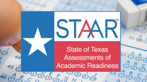 Scantron-STAAR-1280x720.png