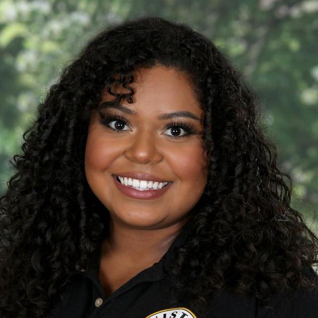 Gissel Palacios's Profile Photo