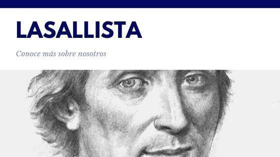 filosofía lasallista