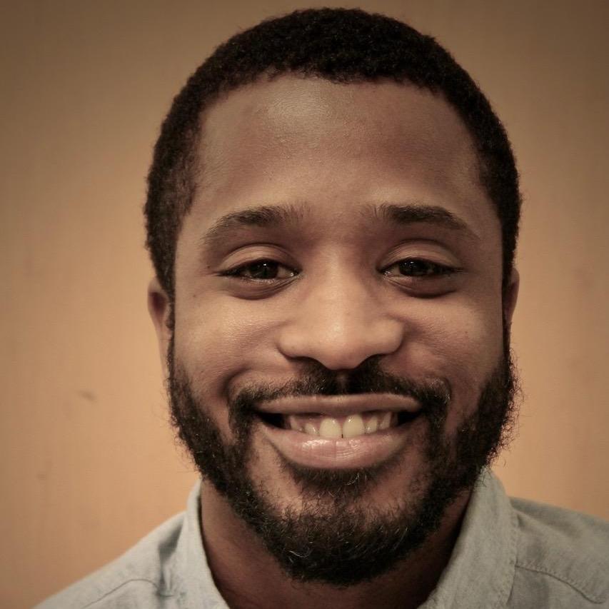 Quintin Garrett's Profile Photo