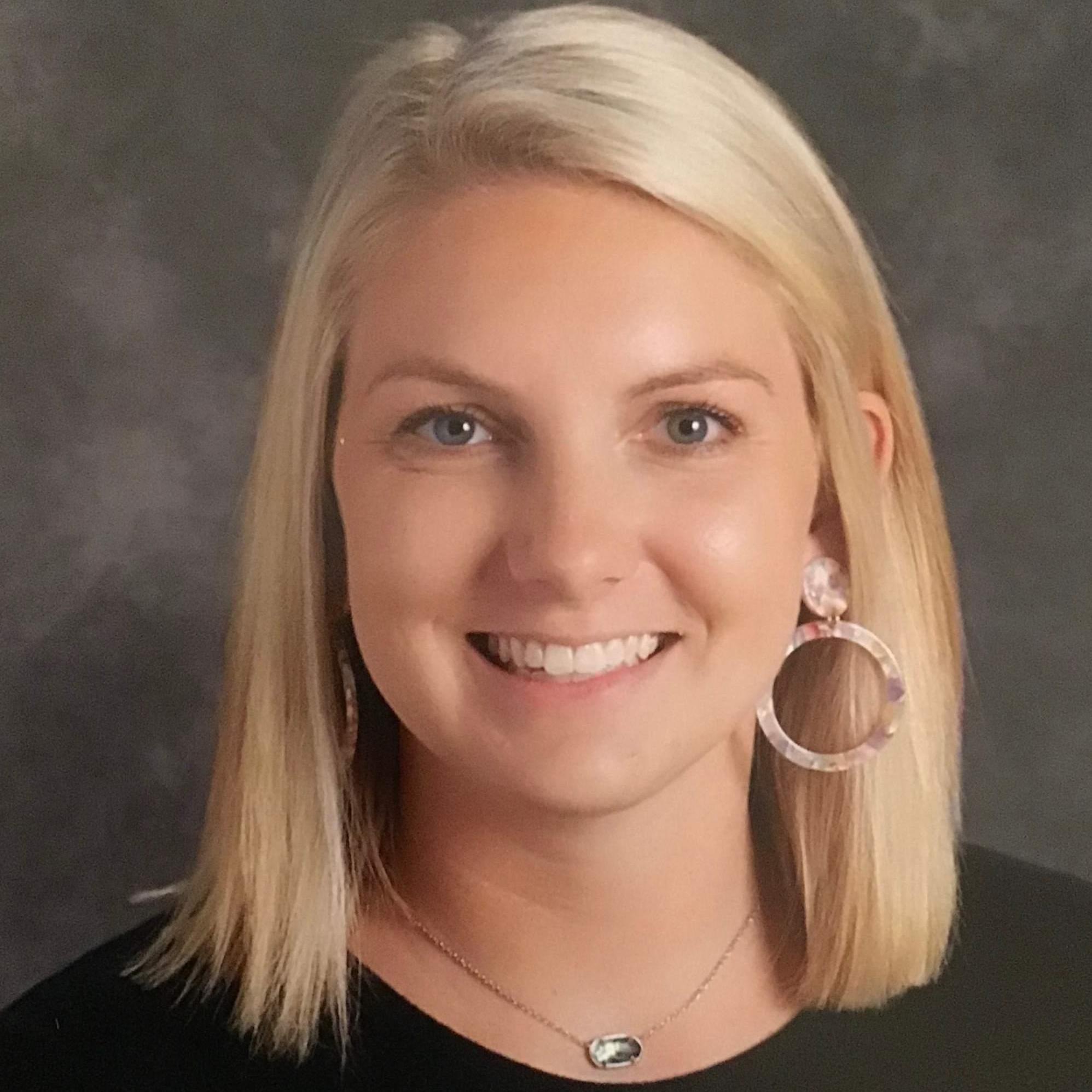 Allyson Shane's Profile Photo