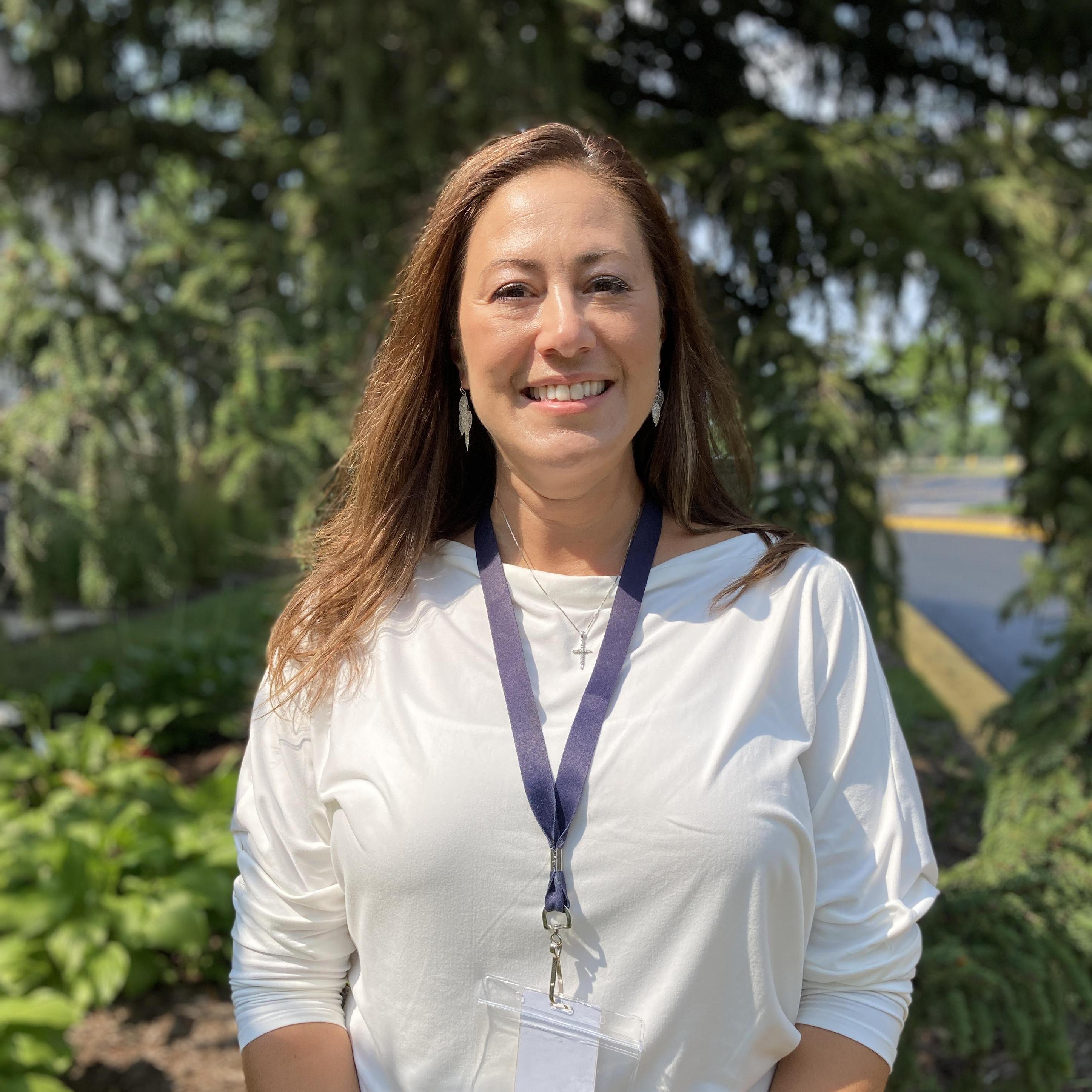 Sophia Anderson's Profile Photo