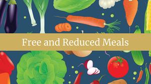 Free_Reduced_Meals_v2.png