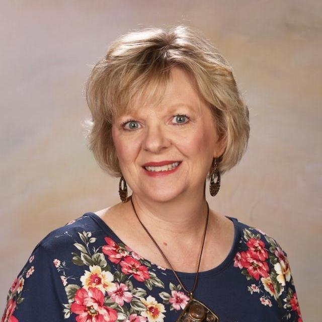 Sheila Herndon's Profile Photo