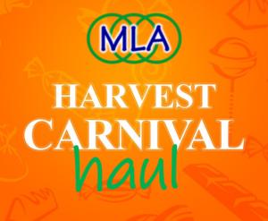 HarvestHaul.PNG
