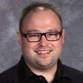 JASON STUBBE's Profile Photo