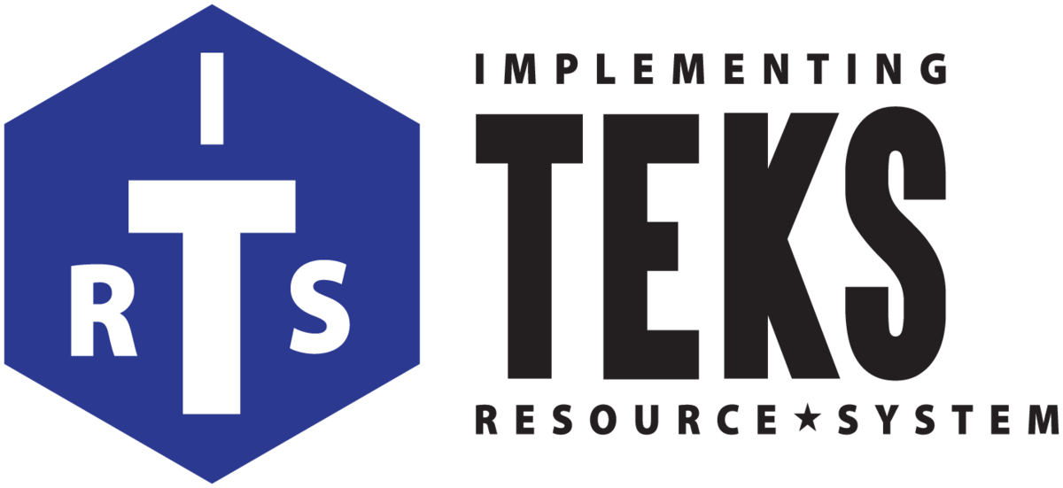 Implementing TEKS