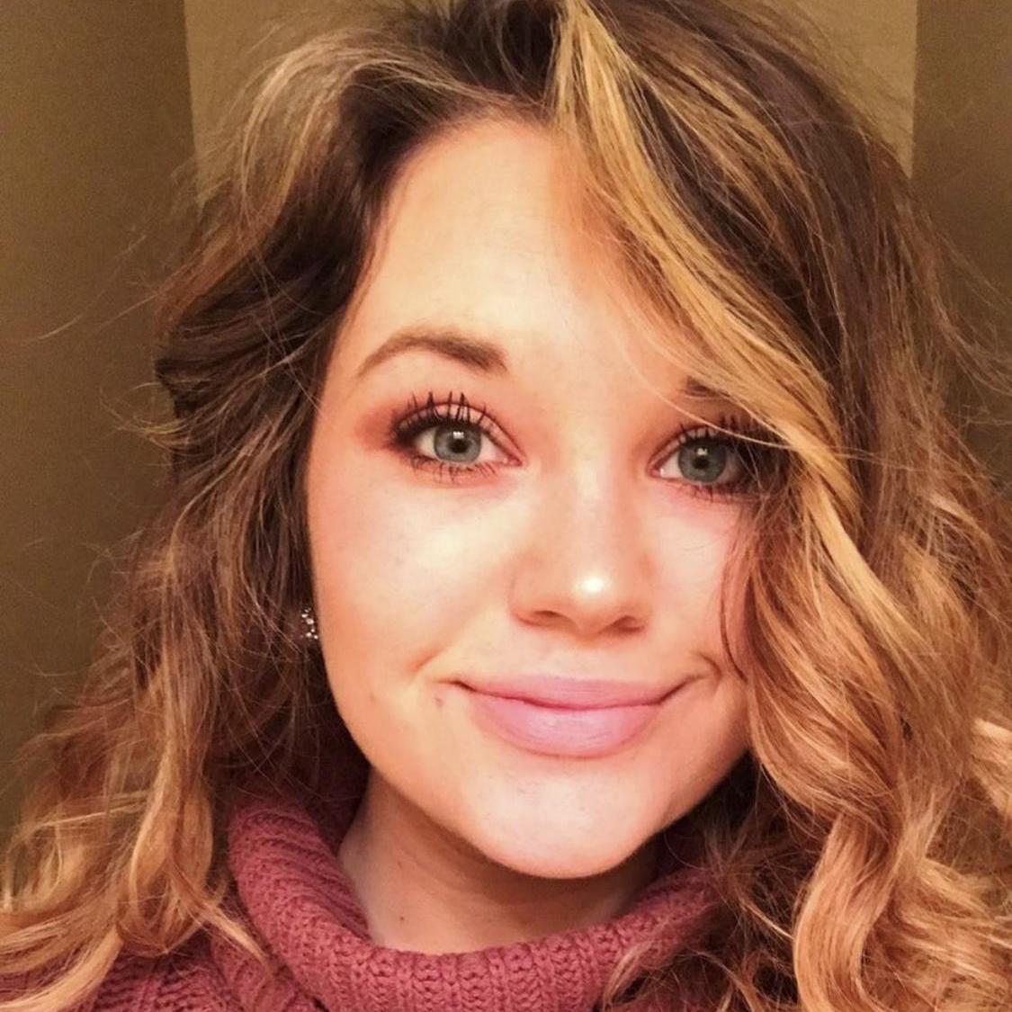 Sydney Barker's Profile Photo