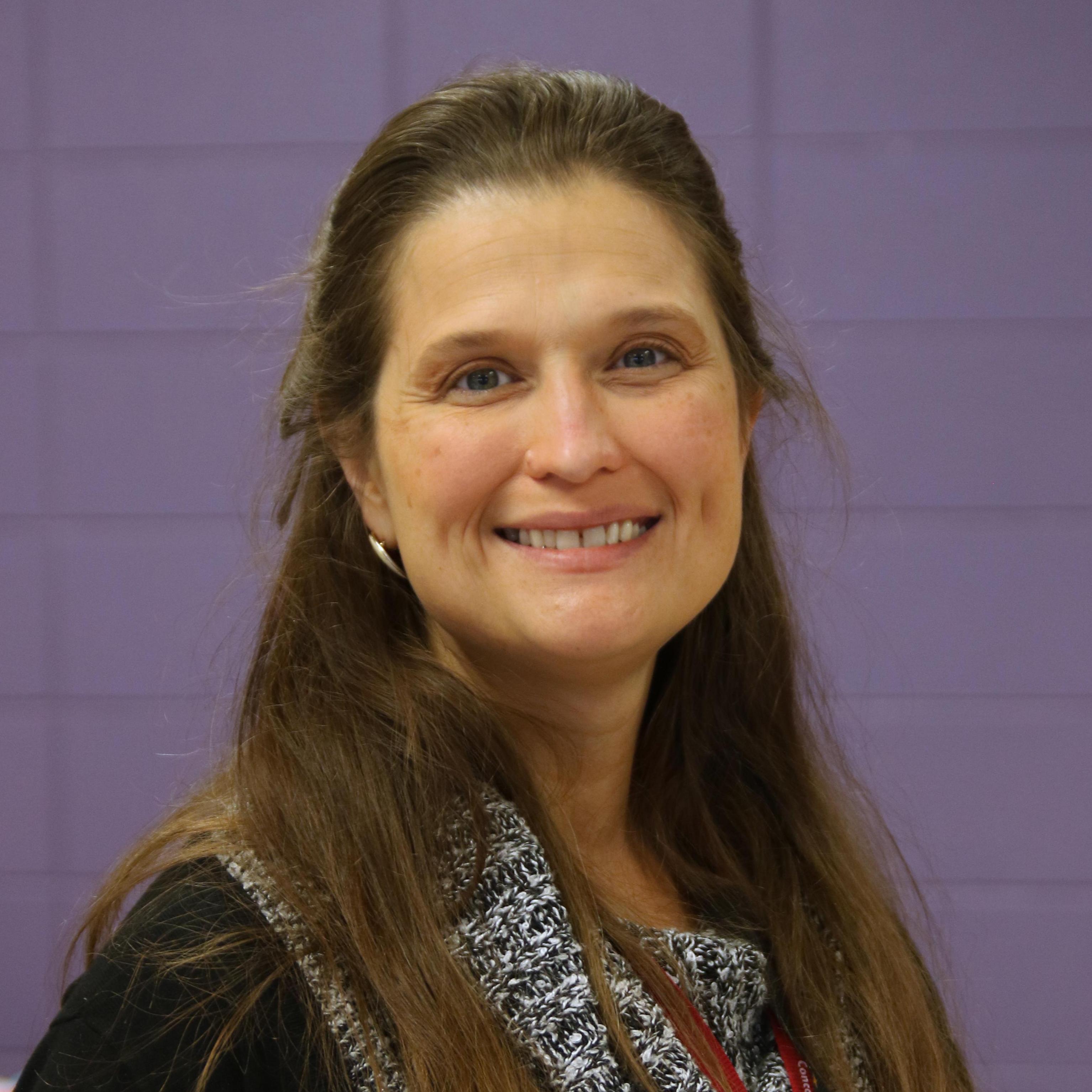 Joy Tiefel's Profile Photo