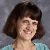 Donna Laranjo's Profile Photo