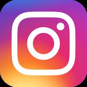 RBHS 208 Instagram