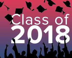 itn-graduation-info.jpg