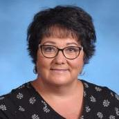 Lori Malnati's Profile Photo