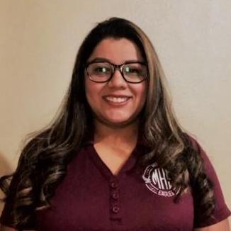 Karen Esteves's Profile Photo