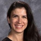 Elaine Desmarais's Profile Photo