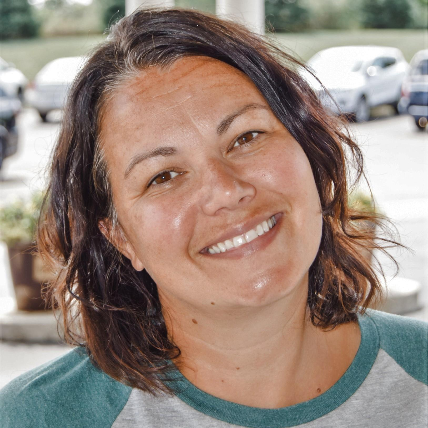 Nicole Lowe's Profile Photo