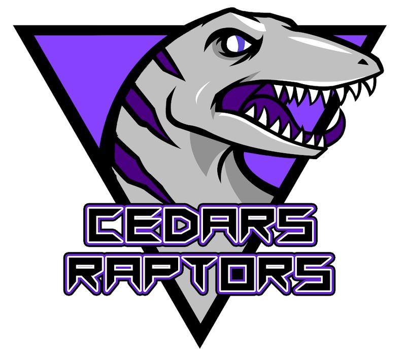 Cedars Raptor