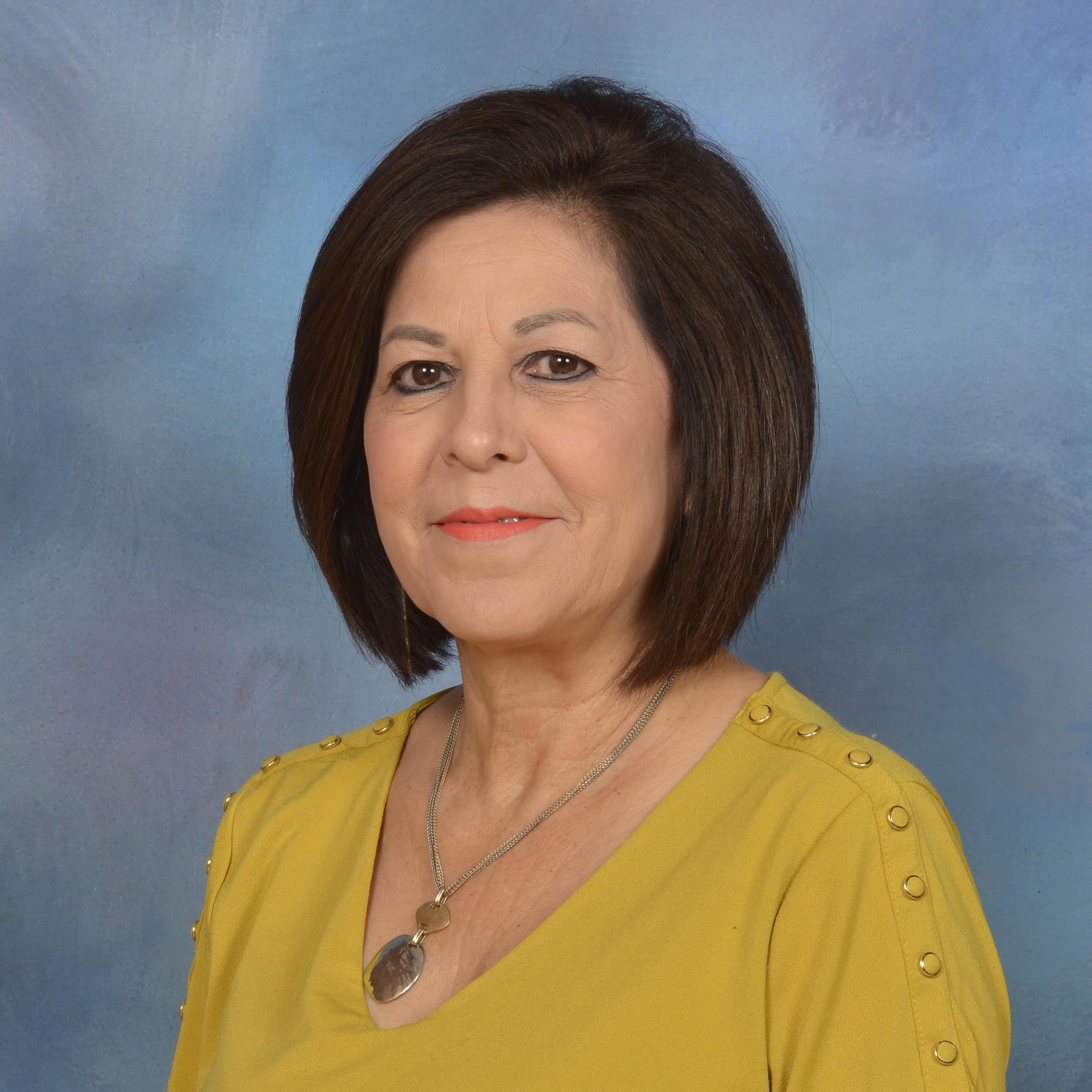 Hilda C Chapa's Profile Photo