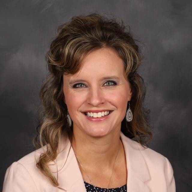 Lindsey Bova's Profile Photo