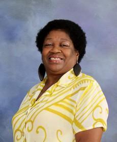 Mrs. Janie Spencer