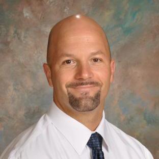 David Johnson's Profile Photo