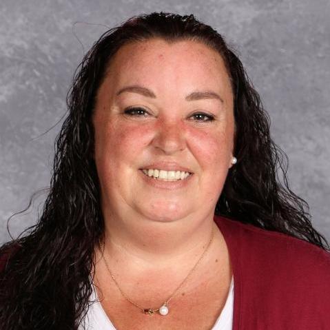 Jessica Jeronimo's Profile Photo