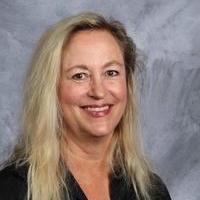 Lisa Courduff's Profile Photo