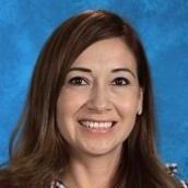 Mayra Rodriguez's Profile Photo