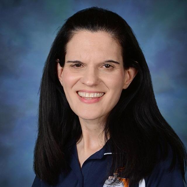 Christie Armand's Profile Photo