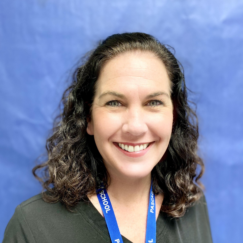 Erinne Herring's Profile Photo