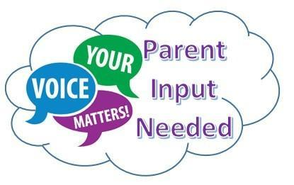WPACS Parent Survey (Trimester One) Your Feedback is Appreciated Featured Photo