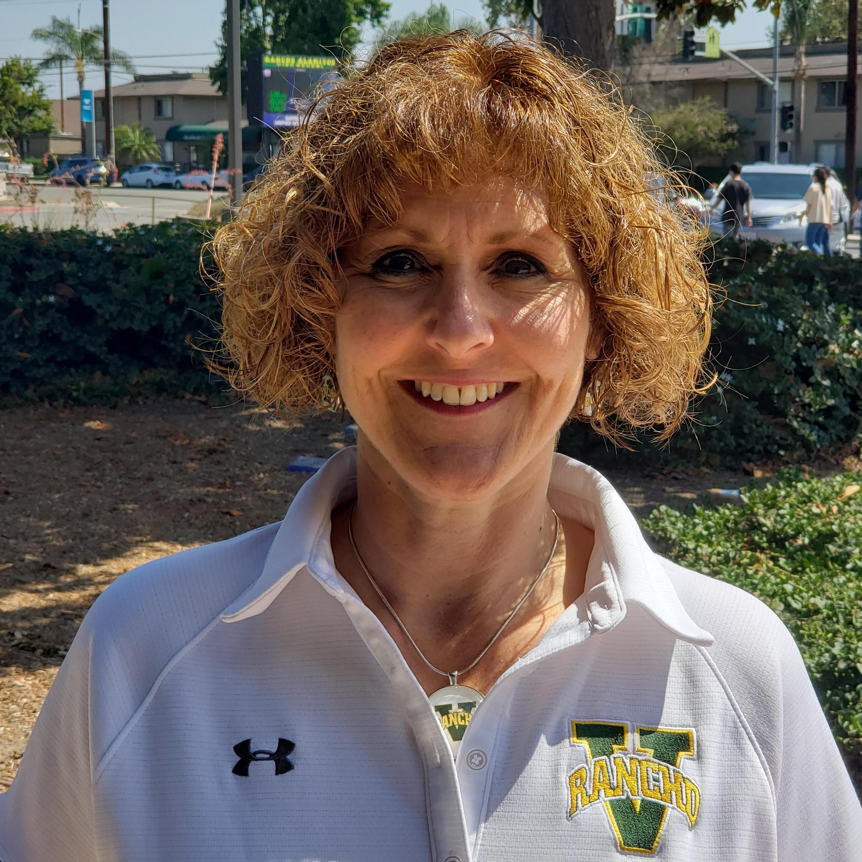 Mary Jane Hibbard's Profile Photo