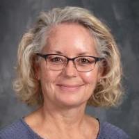 Judy Anspaugh's Profile Photo