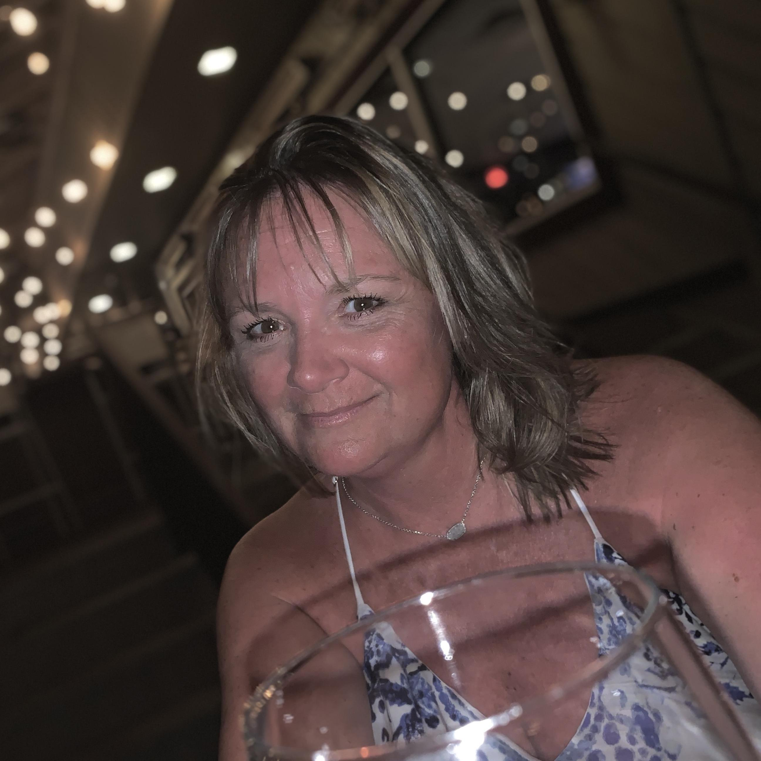 Shelly Ilsley's Profile Photo