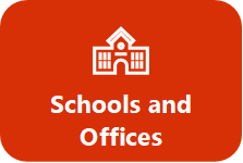 SchoolsOffice