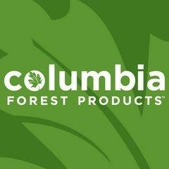 Columbia Forest