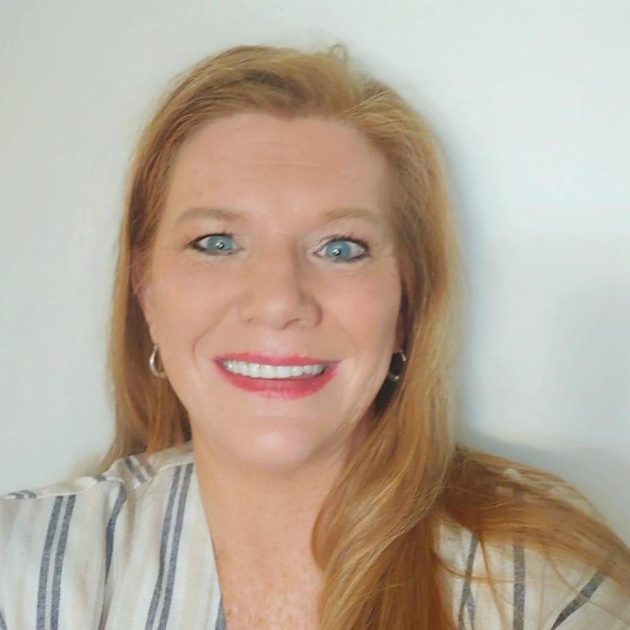 Andrea McCallie's Profile Photo