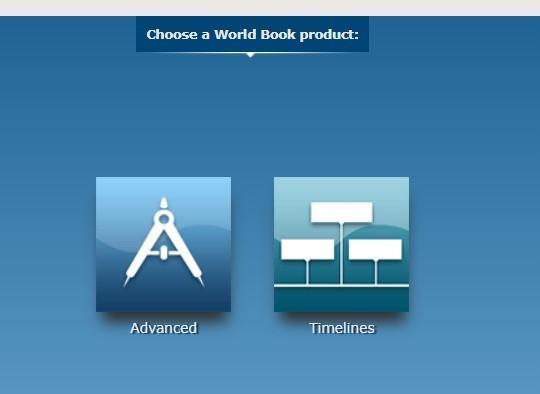 WorldBook Options