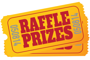 raffle-prizes.png
