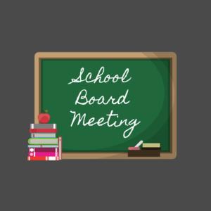 School Board Meeting.png