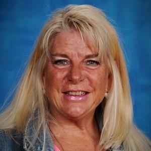 Kathy Wolrehammer's Profile Photo